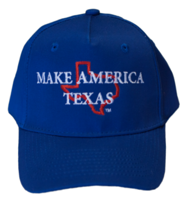 Make America Texas, Texas, hats, hat, Make America Great Again, America, Merica